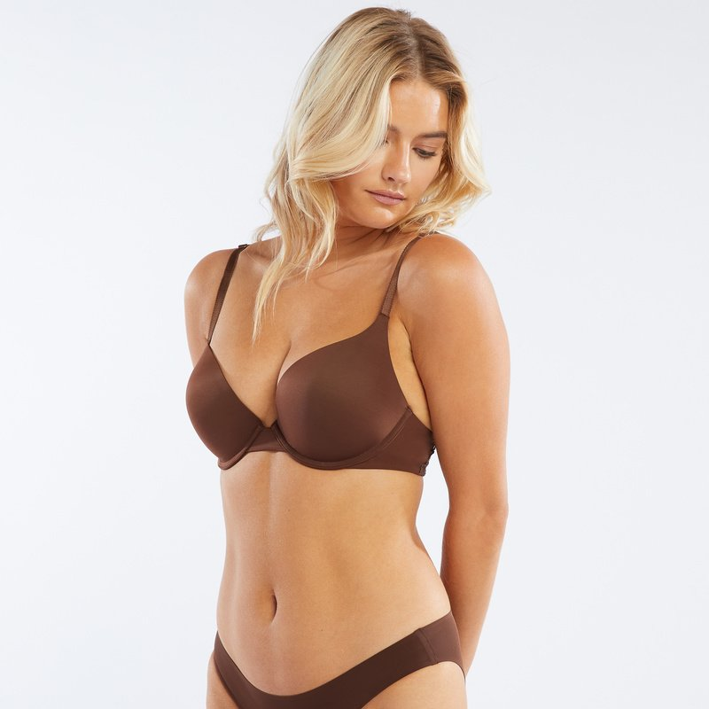 ef471c59eee Push Up Bra