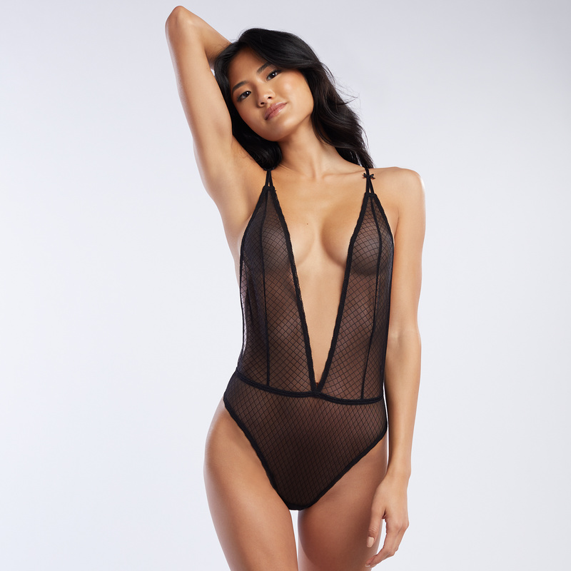 ab65b367ddd Women s Lingerie - Intimates The Celebrate All Shapes   Shades ...