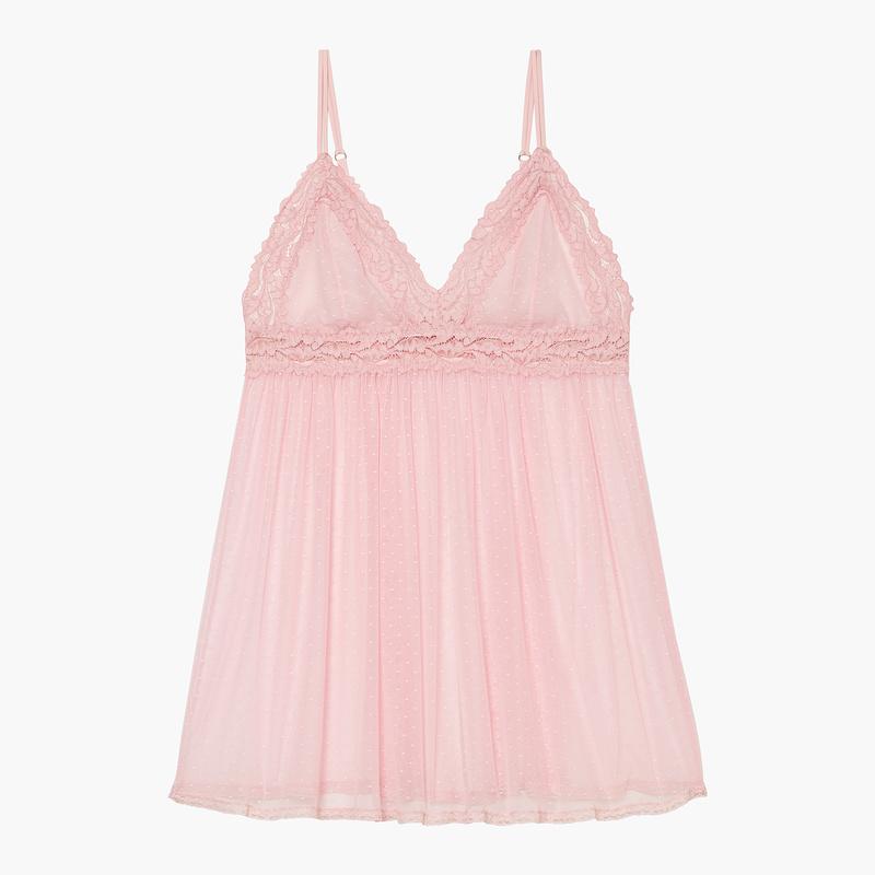 Sexy Sleepwear   Lingerie Sets for Women  042cd563f