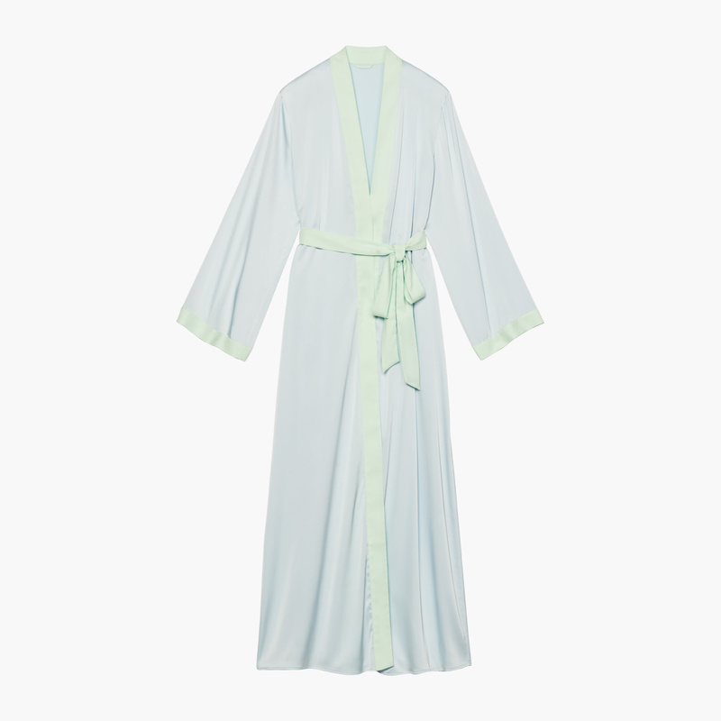 e23cb52b6501f Sexy Robes   Rompers for Women Online   Savage X Fenty