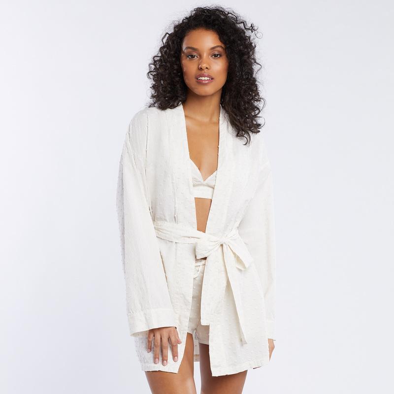 91cbfd28f Women s Sleepwear   Sexy Pajamas Online