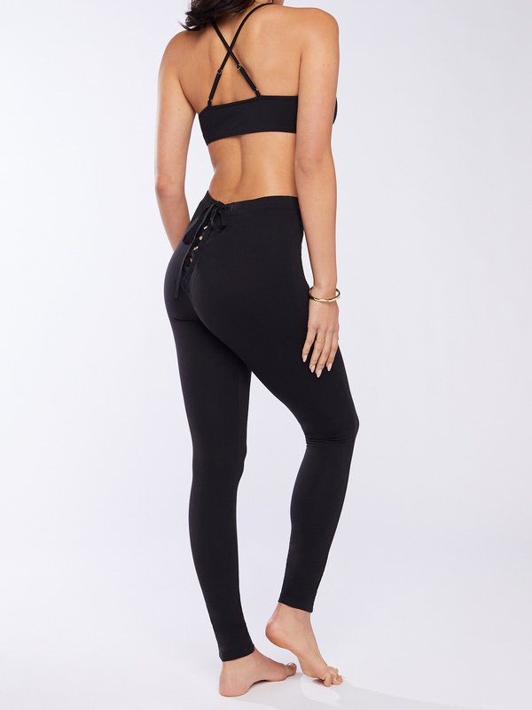STYLECASTER |  Activewear-Trends 2021