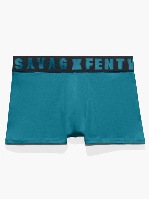 Savage X Trunks