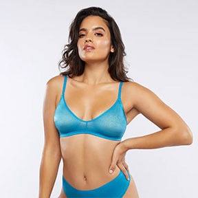 Glissenette Bra | New VIP Offer: 2 for $29