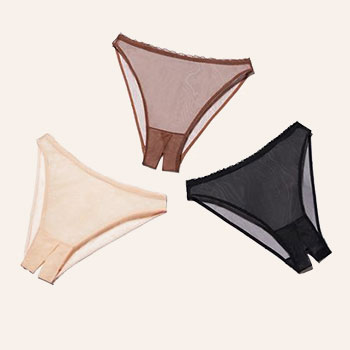Undies | Starting at $6