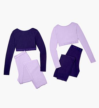 Loungewear | from £12